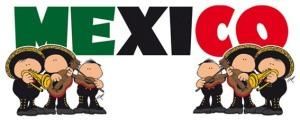 102_T040_mexico_geo