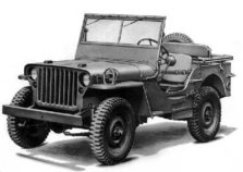 1940_jeep_willys