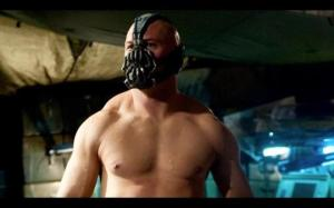 Bane-The-Dark-Knight-Rises-tom-hardy-31663686-960-600