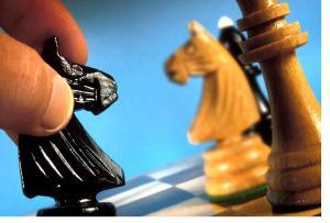 caborcadeportes-ajedrez