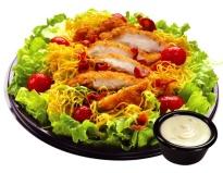 ensalada-mcdonalds