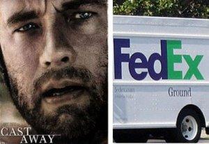 fed_ex_castaway