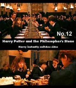 Harry-Potter-y-la-Piedra-Filosofal-260x300