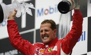 michael-schumacher-001