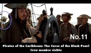 Piratas-del-Caribe.-La-Maldición-de-la-Perla-Negra-300x175