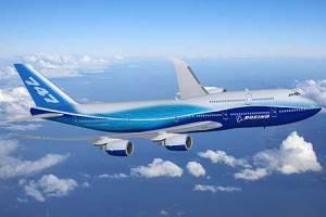 Boeing-747-3