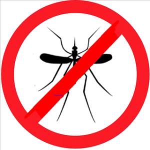 Como hacer un repelente de mosquitos