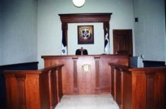 juzgado-799992