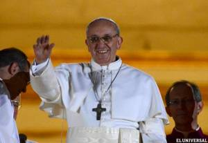 newly-elected-pope-fr-149.jpg.520.360.thumb