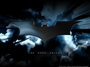 The-Dark-Knight-batman-581646_1280_960