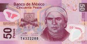 billete50pesos