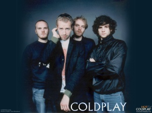 Coldplay-coldplay-132647_1024_768