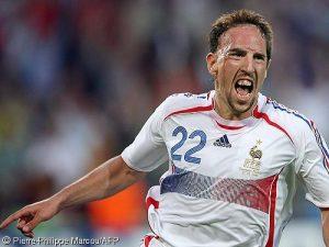 franck-ribery-soccerplayer