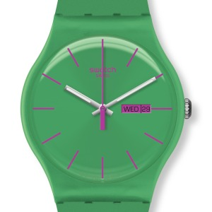 reloj-pulsera-swatch-green-rebel-suog704_MLA-F-3910425946_032013