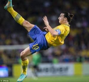 Zlatan-Ibrahimovic-gol-chilena-los-10-mas