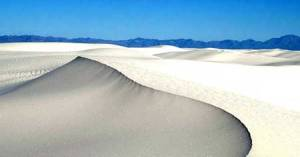 21_sept_white_sands