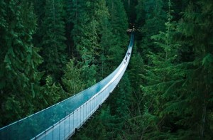 9-puente-suspendido-de-capilano-vancouver-british-columbia-600x3941