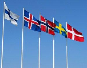 nordiske-flag