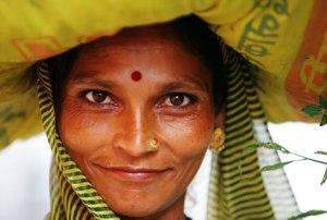 retrato_mujer_india_gr