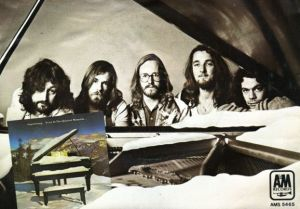 supertramp77