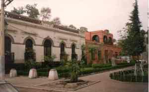 Mixcoac-2000-80-Plaza-de-San-Juan