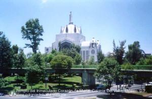 templo-colonia-del-valle-