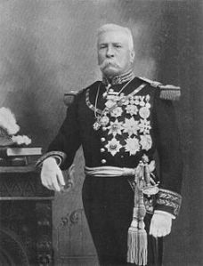 245px-Porfirio_Diaz_in_uniform