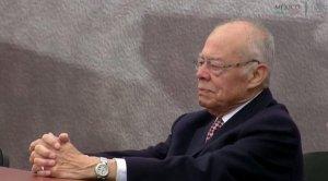 Fausto Rico Álvarez