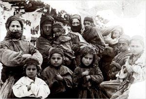 ArmenianDiaspora