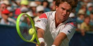 Jimmy Connors 2
