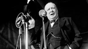 Discurso-de-Winston-Churchill