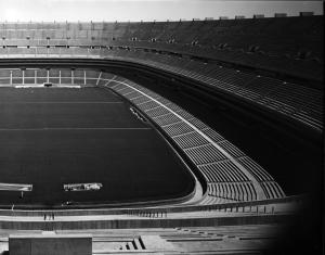 Estadio-Azteca-11