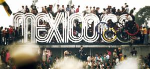 mexico-68
