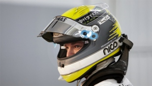 GP-China-2012-Nico-Rosberg-hace-historia-para-Mercedes