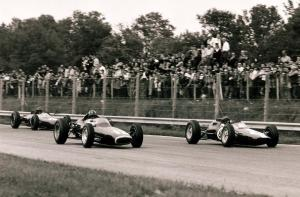 jim_clark___graham_hill__italy_1963__by_f1_history-d6ey3ut