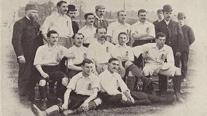 equipo-ingles-futbol