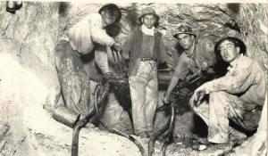 Mineros Pachuca