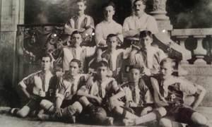 Pachuca Futbol Club